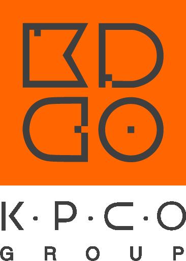 گروه تولیدی کپکو